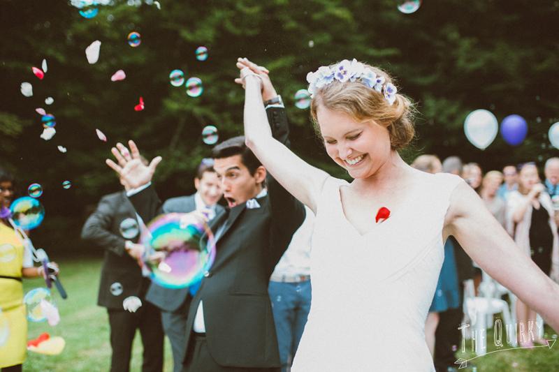 wedding chartres mariage ceremonie laïque