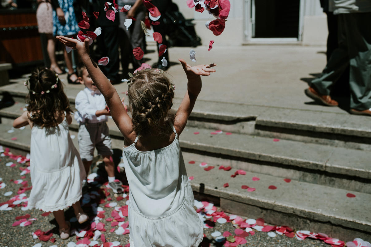 mariage epernon pardaillan