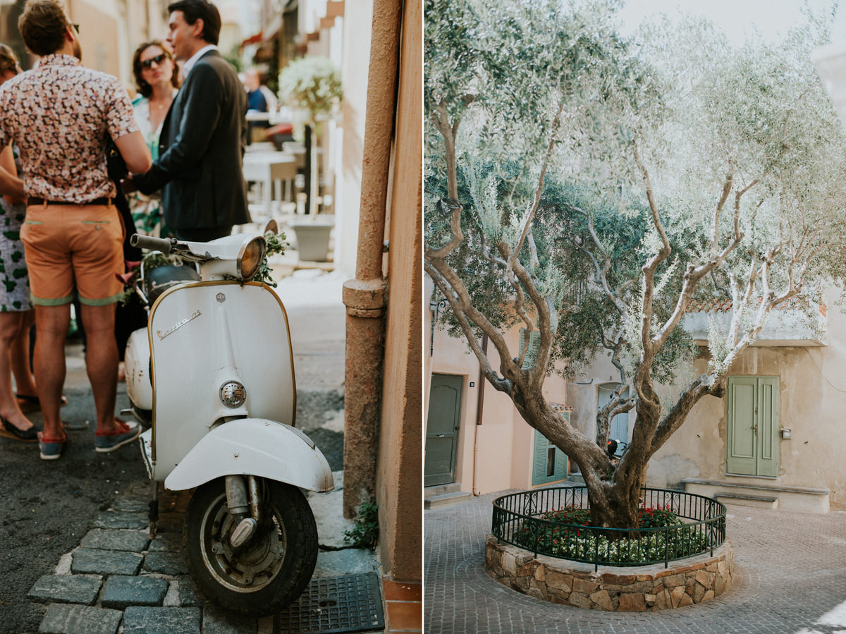 saint-tropez, wedding, mariage
