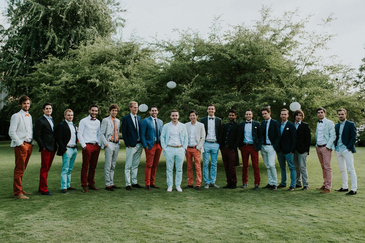 wedding mariage rambouillet la chraille - Photographe Mariage Rambouillet