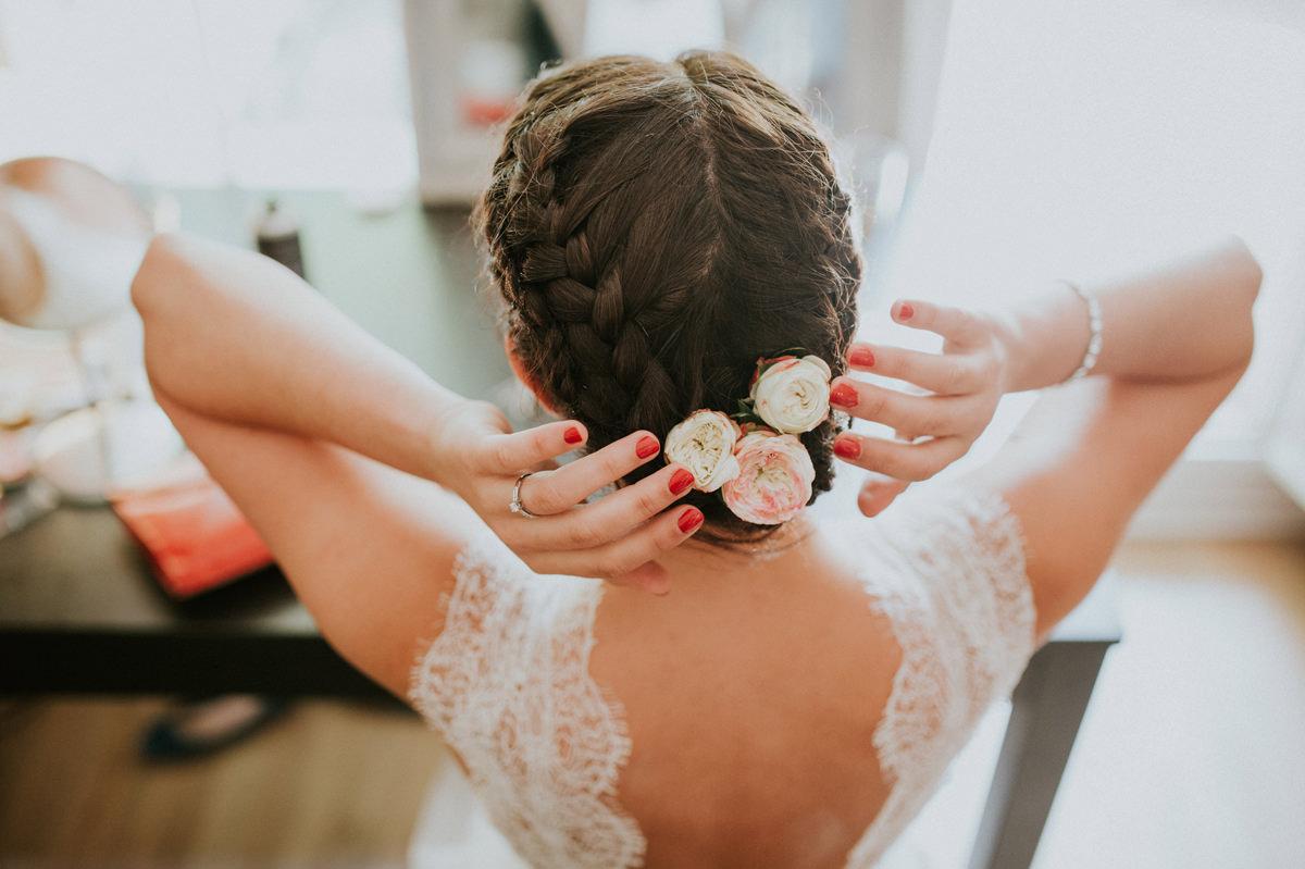 wedding mariage rambouillet la chéraille