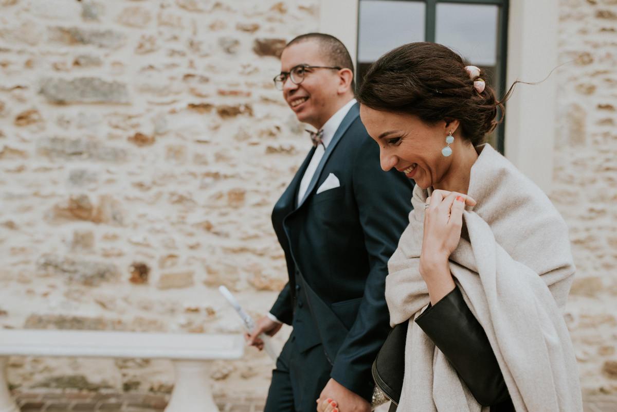 wedding mariage grisien