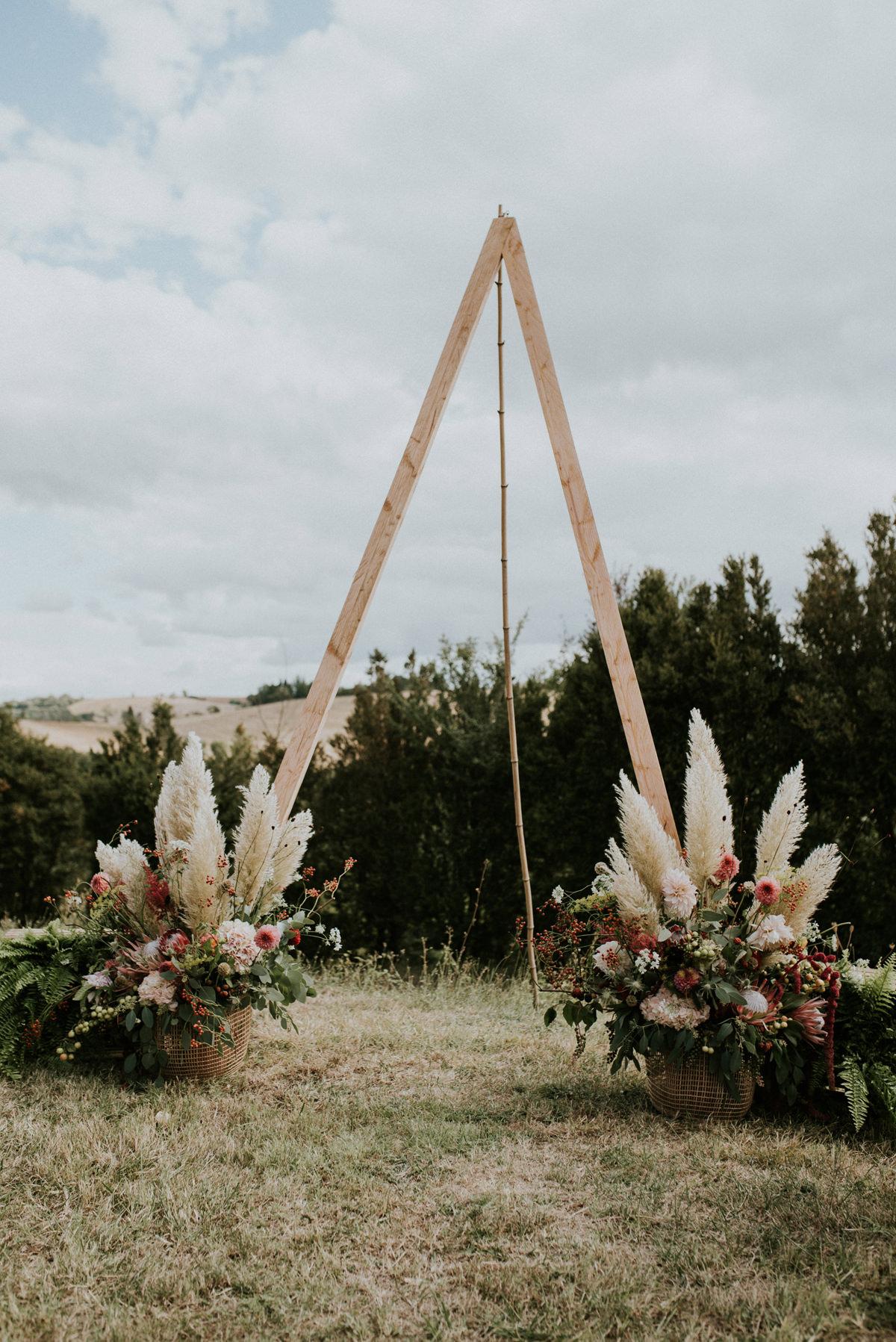 mariage-wedding-fajac_028