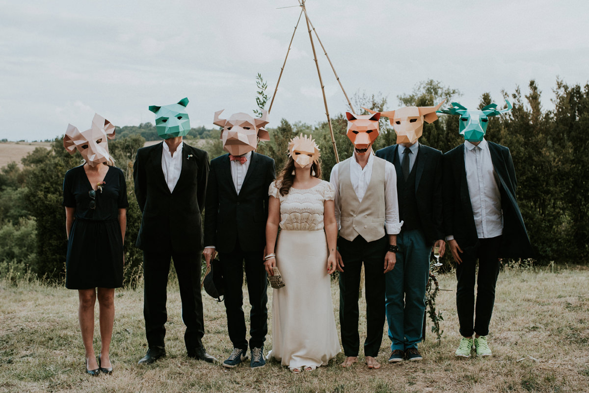 mariage-wedding-fajac_060