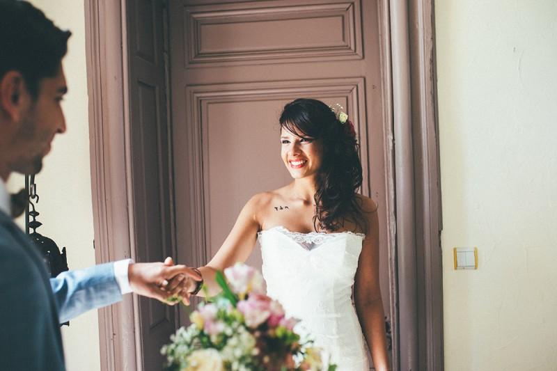 mariage-normandie-wedding-normandy