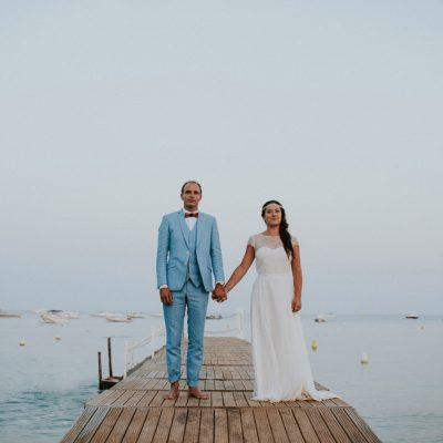 saint-tropez, wedding, mariage