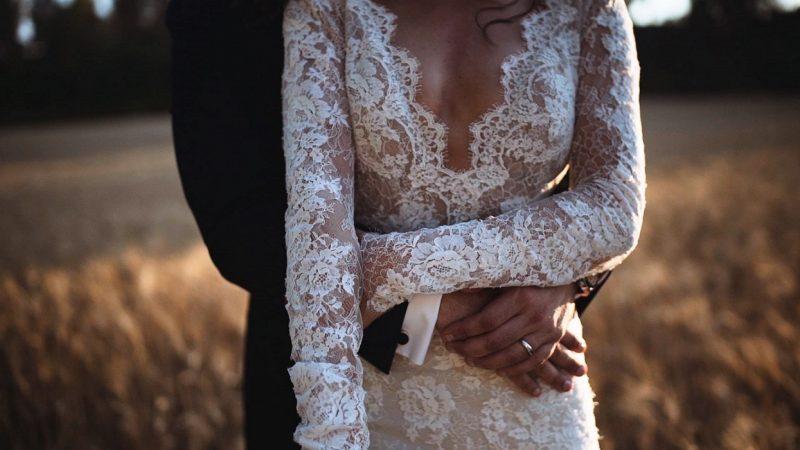 mariage_arménien-marseille