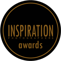 logo inspiration award
