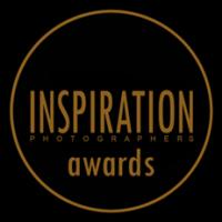 logo inspiration award