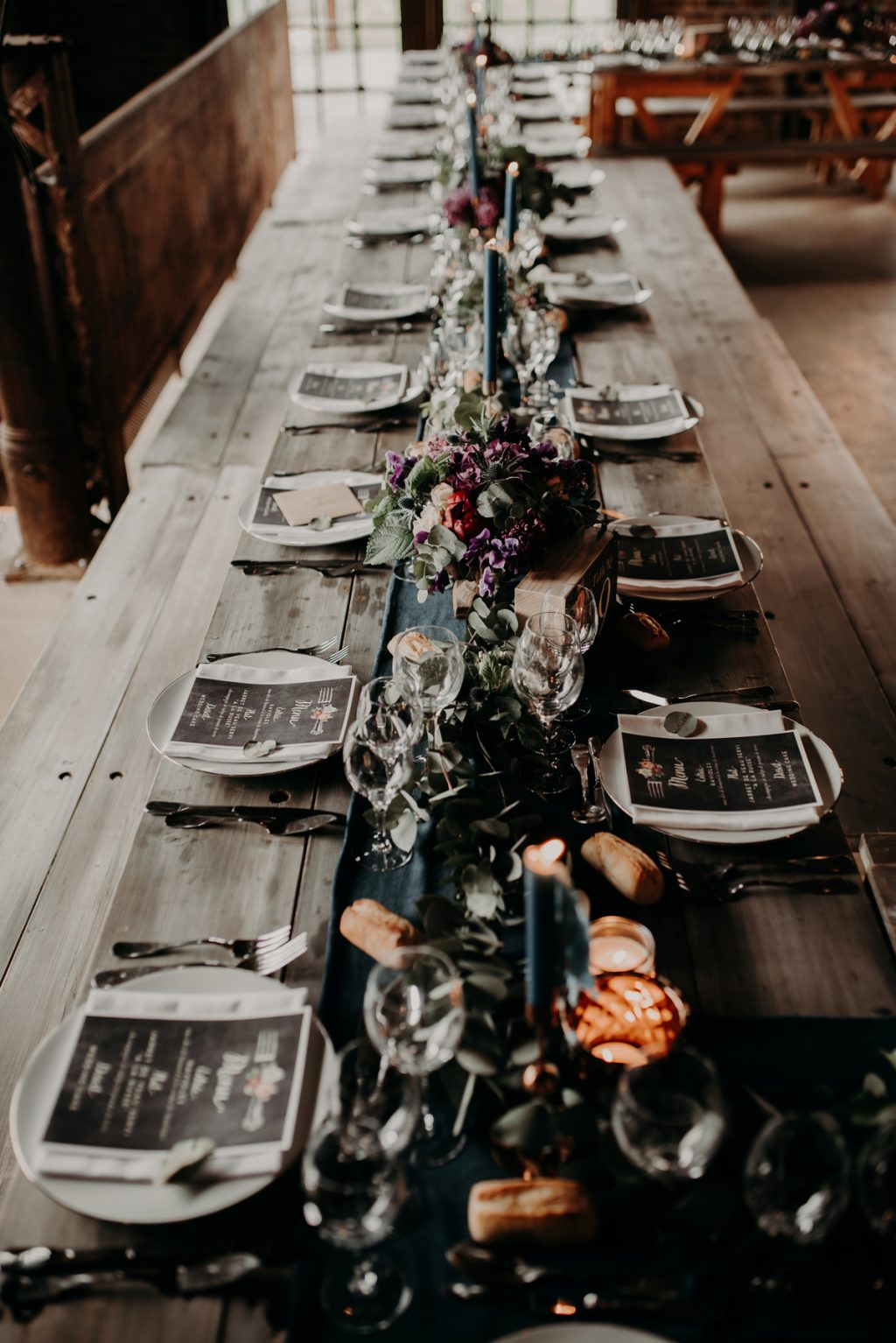 mariage bonnes joies