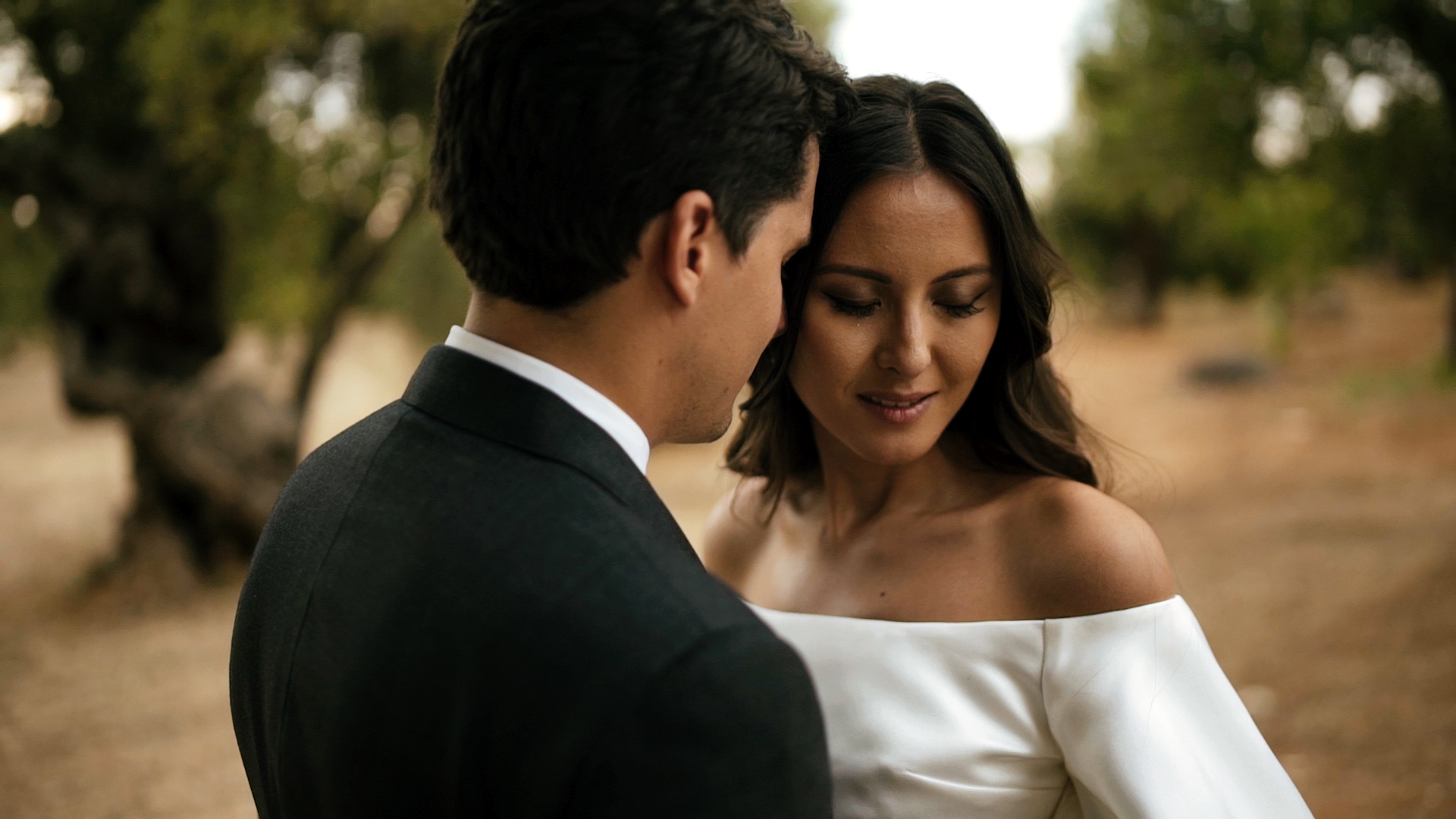 wedding destination italy masseria moroseta Jeremie Penequin