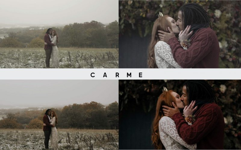 Carme_Page_2