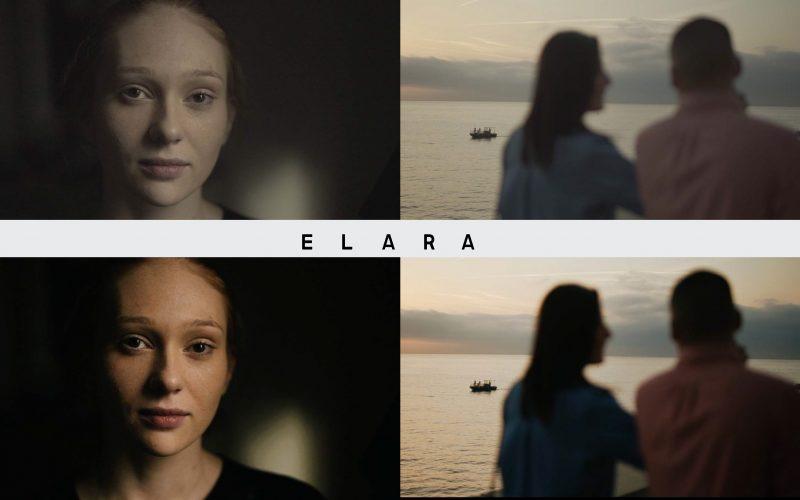 Elara_Page_2