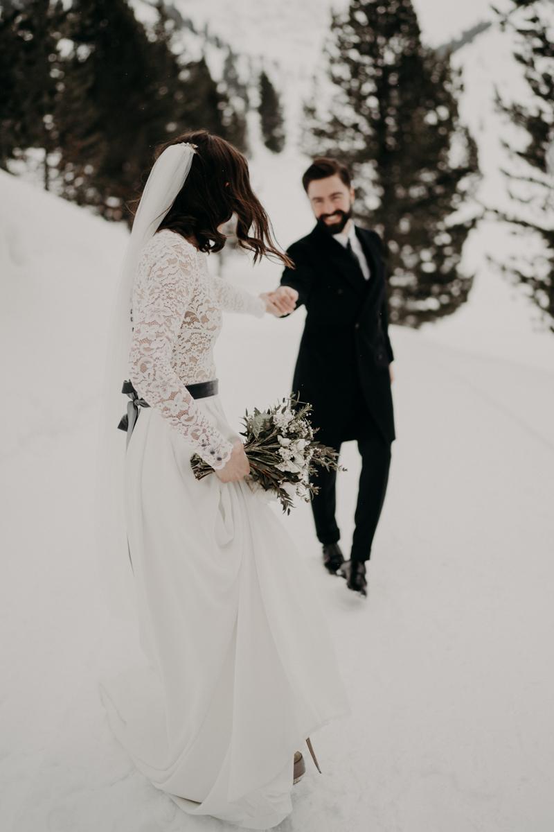 mariage autriche