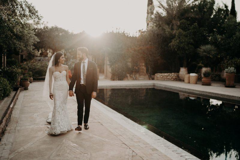 mariage maroc morocco wedding
