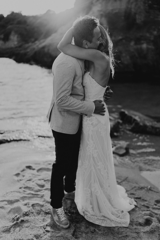 corsica wedding mariage