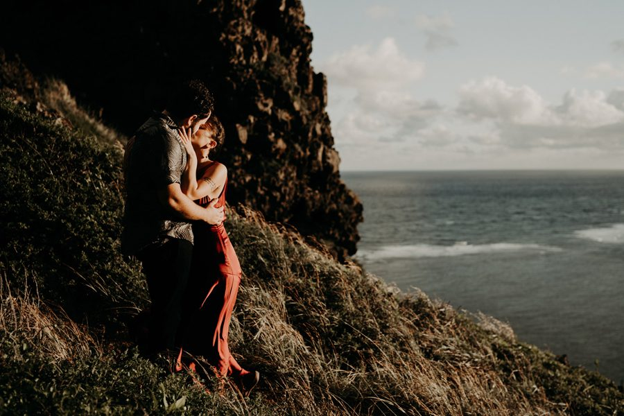 hawaii wedding destination mariage